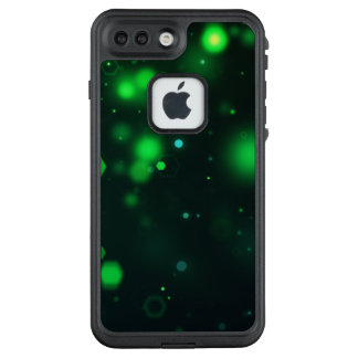 Caso tóxico de Iphone 7