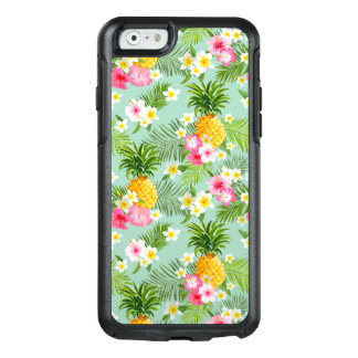 Caso tropical fresco del iPhone 6/6s de OtterBox Funda Otterbox Para iPhone 6/6s