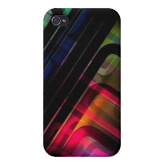Casos de la diversión iPhone 4/4S carcasas