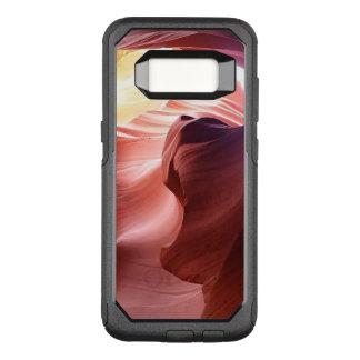Casos de Samsung Funda Commuter De OtterBox Para Samsung Galaxy S8