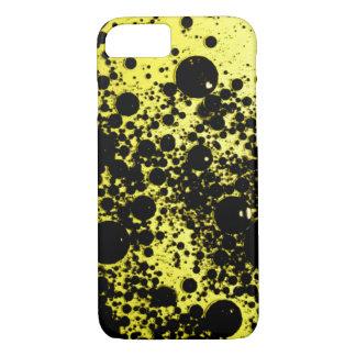 casos iPhones6 Funda iPhone 7