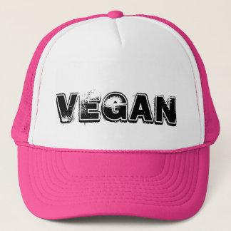 Casquillo del gorra del vegano