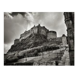 Castle Rock Tarjetas Postales