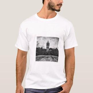 Castle T-Shirts Camiseta