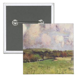 Castlefern, c.1890-95 (aceite en lona) pin