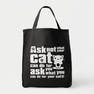 Cat_Print Bolsas