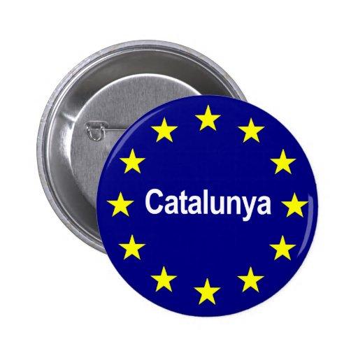 cataloniaeuropeanstate2 pins