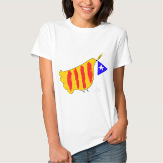 Cataluña patriótica, llibertat de Catalunya Camisas