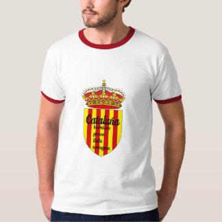 Catalunya Camisas