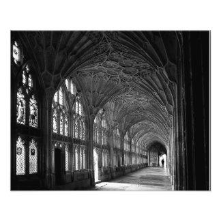 Catedral de Gloucester Cojinete