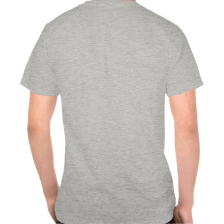catedral fabulosa camisetas