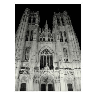 Catedral Postal
