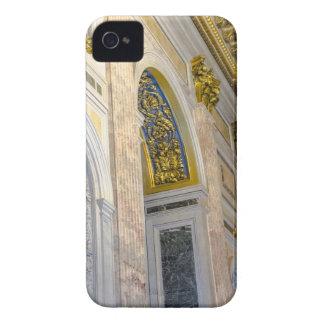 Catedral St Petersburg, Rusia del St. Isaac Funda Para iPhone 4 De Case-Mate