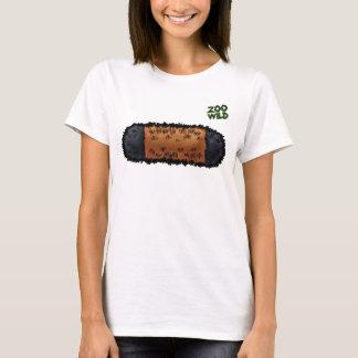 Caterpillar Camiseta