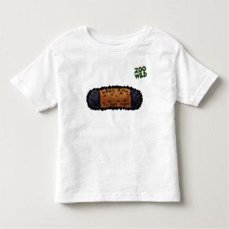 Caterpillar Camiseta De Bebé