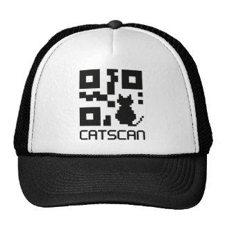 Catscan Gorras De Camionero