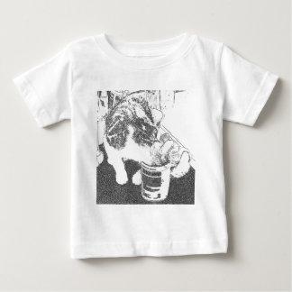 catyums camisas