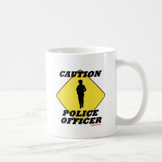 Caution_Police_Officer2.gif Taza Clásica
