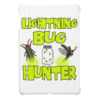 cazador del insecto de relámpago