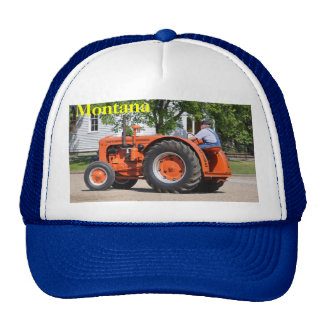 CCP - Ningunos 414, manganeso, gorra del verano