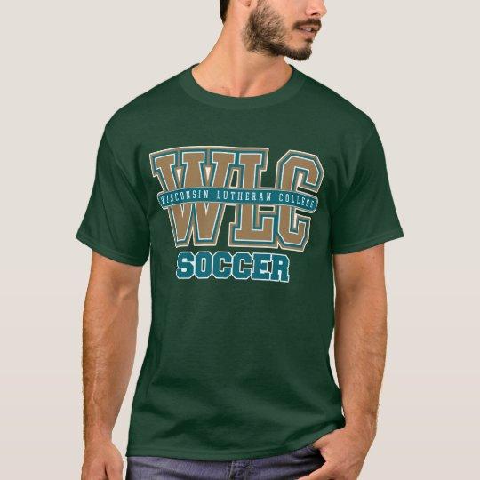 cd9191e1-0 camiseta