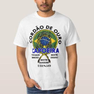 CDO Ursão Camiseta