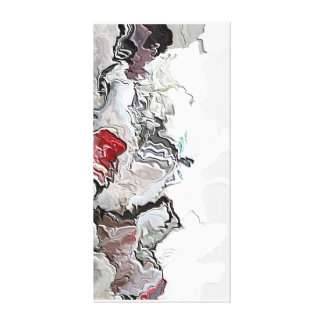 Cenizas a las cenizas 505 aka Albert gordo Impresión En Lienzo