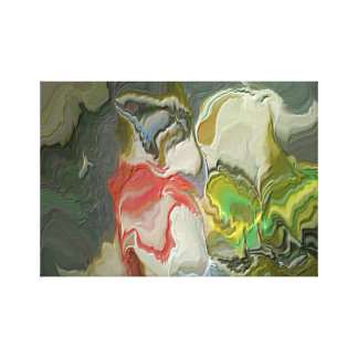 Cenizas a las cenizas 631 impresión en lienzo