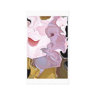 Cenizas a las cenizas 944 aka para el amor del impresión en lienzo