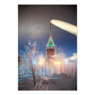Central eléctrica de Kymijärvi Fotografías