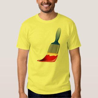 Cepillo Camisas