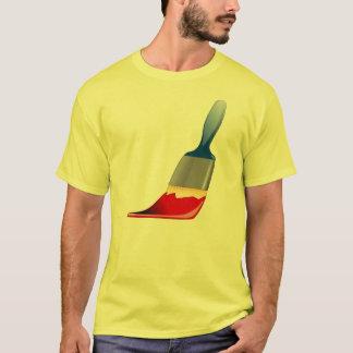 Cepillo Camiseta