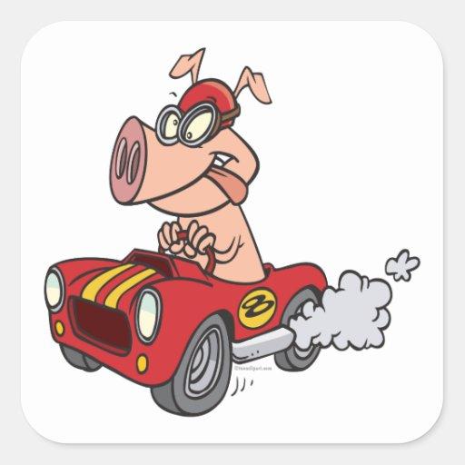 cerdo_del_cerdo_del_coche_de_carreras_que_compite_pegatina-r80736f9c8b044068819c8520f5fc1679_v9wf3_8byvr_512.jpg