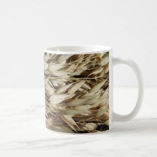 Cereal - taza, vaso de café/ taza clásica