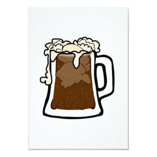 Cerveza de raíz anuncios