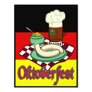 Cerveza Deutschland de Oktoberfest Alemania Comunicado