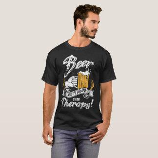 Cerveza ey su más barato que la camiseta de la