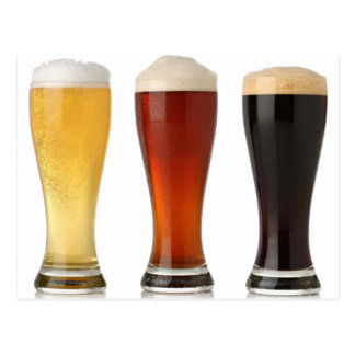 cerveza glasses.png postal