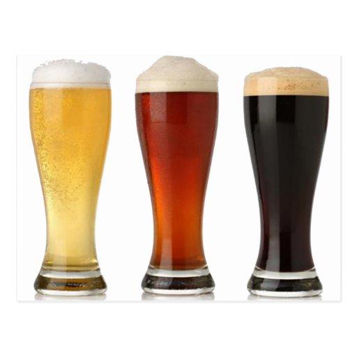 cerveza glasses.png postales