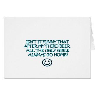 cerveza felicitaciones
