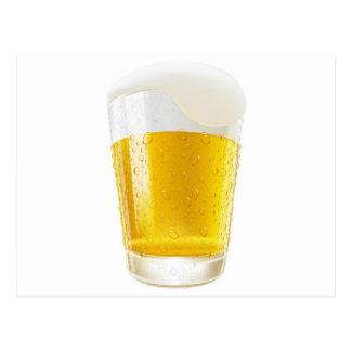 cerveza-vector.jpg tarjeta postal
