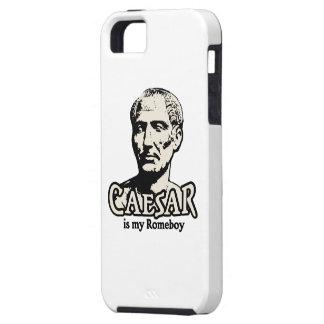 César Romeboy iPhone 5 Coberturas