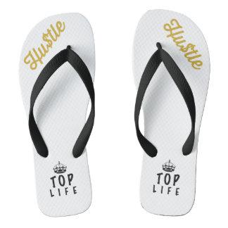 Chanclas Flip-flop TopLife