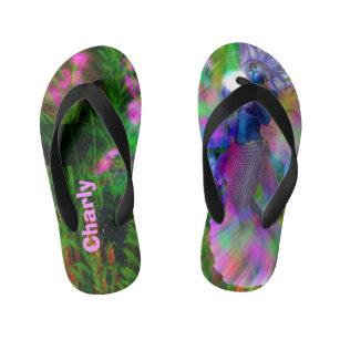 disco para jugar tormenta  Ropa Charly y zapatos | Zazzle.es