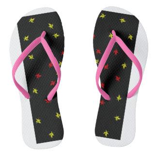 Chanclas Zapatos ligeros
