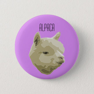 Chapa Alpaca