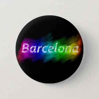 Chapa Barcelona Gay (Button Barcelona Gay)