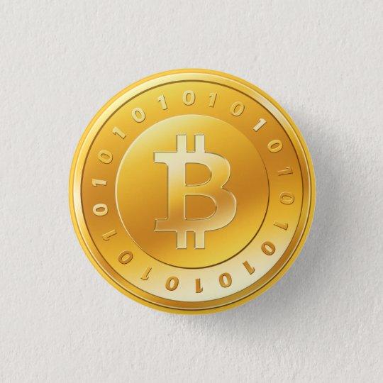 Chapa Bitcoin - M1