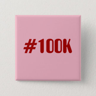 Chapa Cuadrada #100k