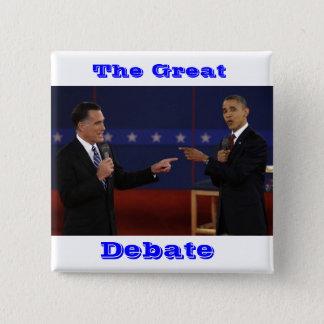 Chapa Cuadrada debate-number-21.jpg, el grande, discusión